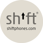 Partner Shiftphone