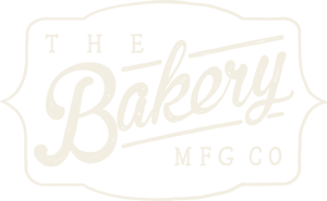 Partner The Bakery