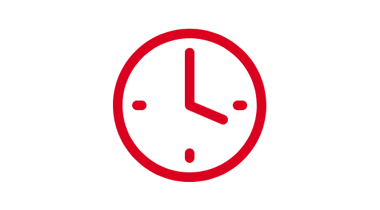 clock re-open.jpg