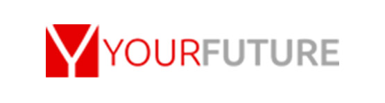 logo-your-future