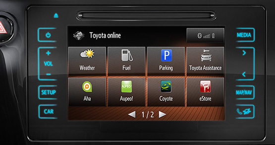 toyota-touch-2-2016-section-1-screen-5