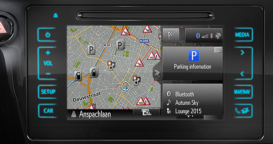 toyota-touch-2-2016-section-1-screen-6
