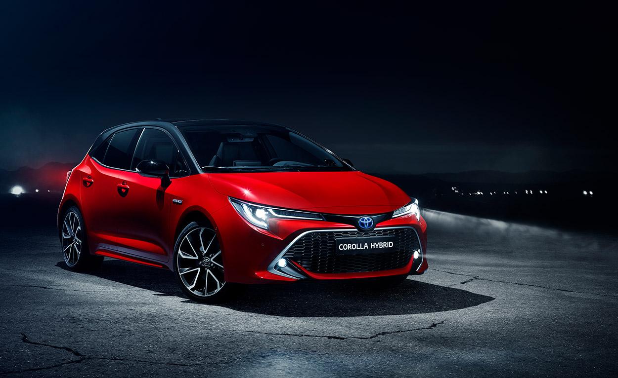 Kelebihan Kekurangan Nova Toyota Corolla Top Model Tahun Ini
