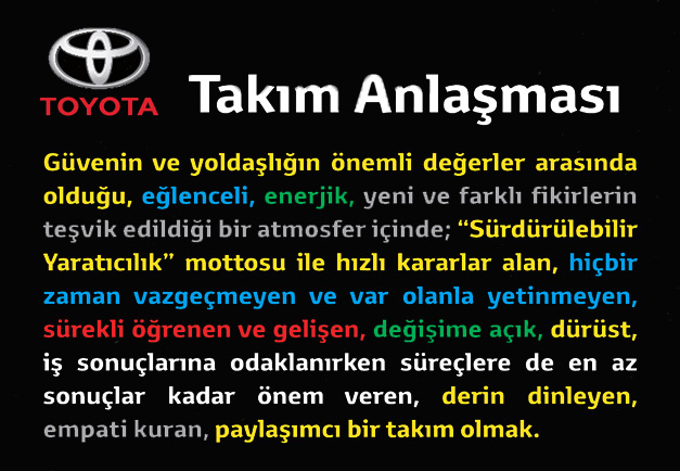 takim-anlasmasi - Article